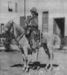 21st Lancers at Omdurman, Omdurman, 21st Lancers,  Forgotten Heroes The Charge of the 21st Lancers at Omdurman,