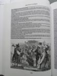 Forgotten Heroes Zulu & Basuto Wars,1879 Zulu Wars, Zulu Wars,
