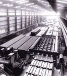 Bidston Steel, Valley Road, Bidston Steel Valley Road,