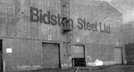 Bidston Steel, Valley Road, Bidston Steel Valley Road, Bidston Steel Mill,